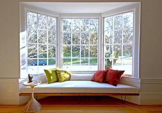 bay-window-600x419.jpg