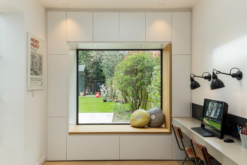 picture-and-fixed-windows-installation-in-calgary