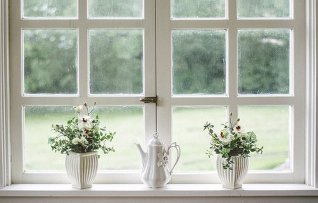10 warning signs that it's time to replace your windows in 2020