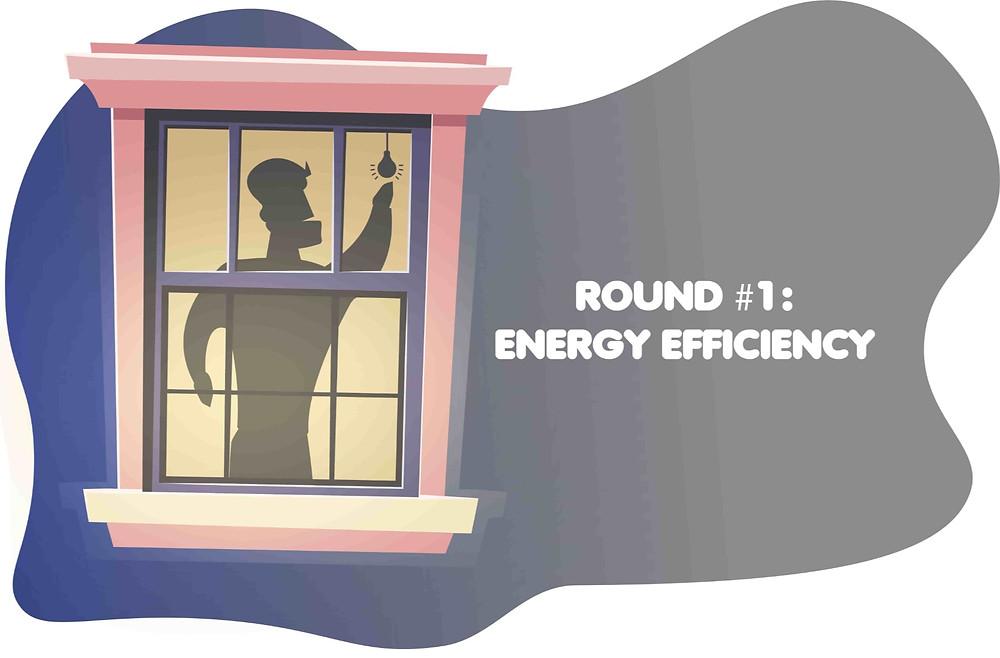 energy-efficient-high-performance-new-windows
