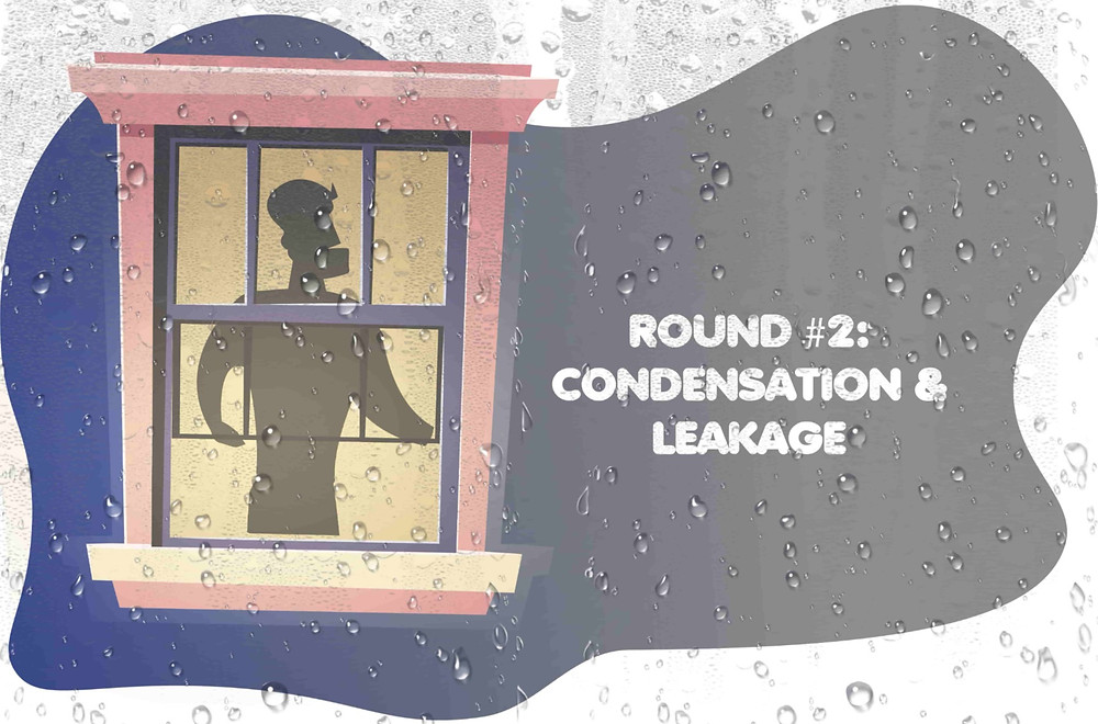 how-to-fix-condensation-and-leakage-in-old-windows