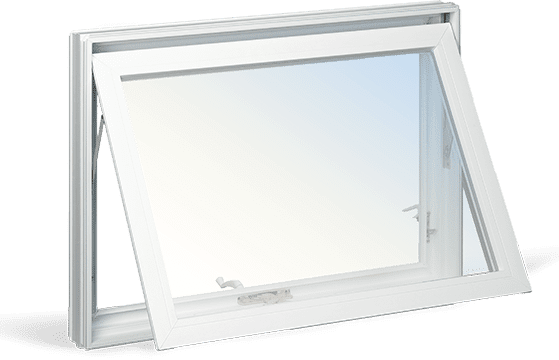 Awning windows 2