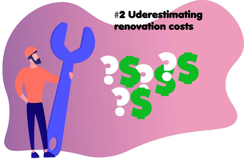 renovation-mistake-underestimating-renovation-costs