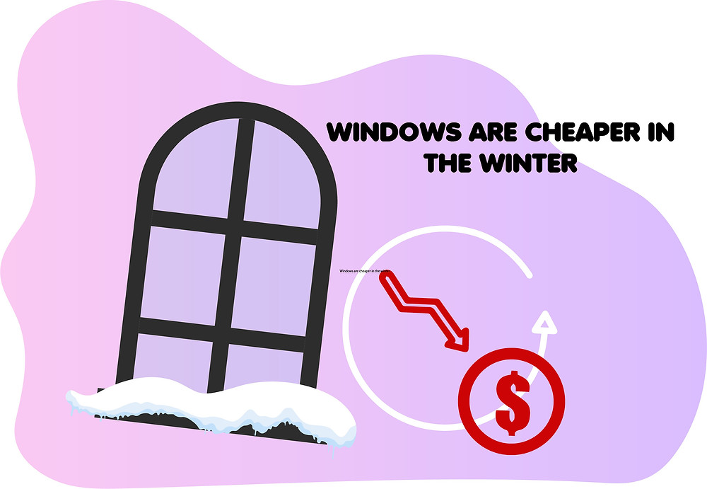 winter-windows-replacement-in-calgary