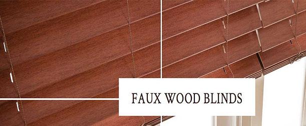 Fauxwood-Blinds.jpg