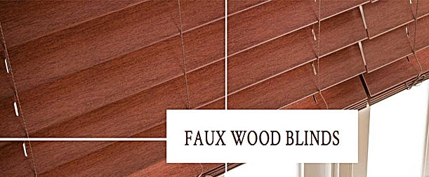 Fauxwood-Blinds.jpg