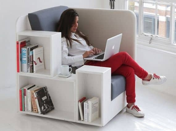 multifunctional-chair
