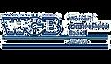 WCBAlberta-Logo.png