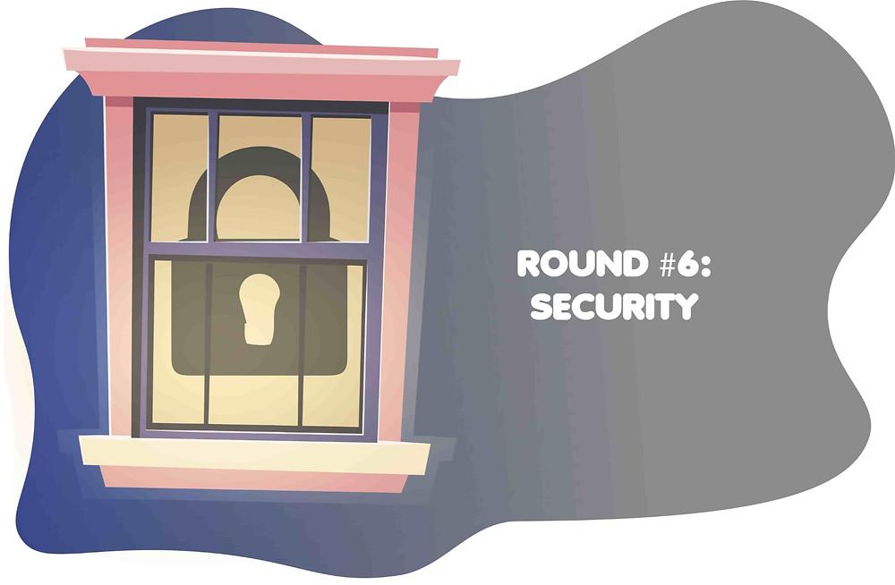 burglar-proof-residential-windows
