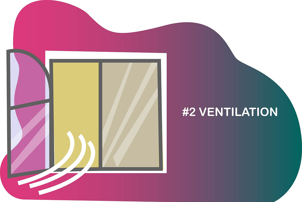Casement-Windows-the-Best-at-Natural-Ventilation