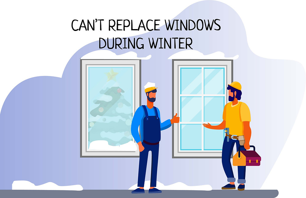 windows-can-be-replaced-during-winter-in-calgary