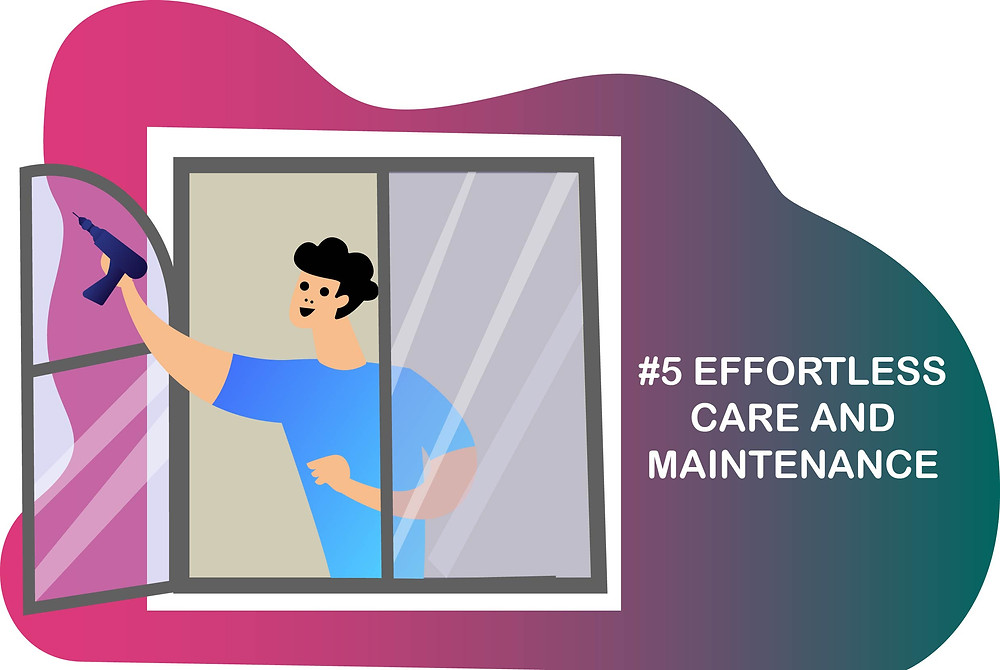 casement-windows-easy-to-clean-and-repair-and-maintenance