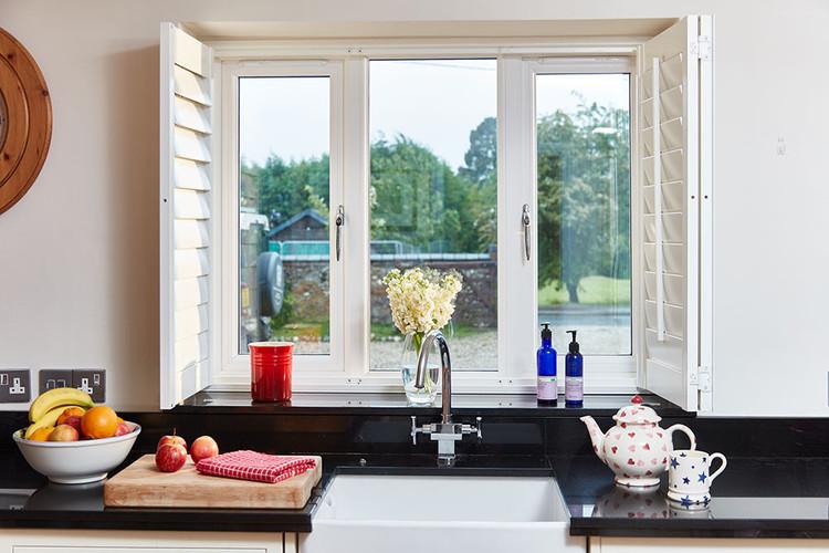 cream upvc casement windows Bunkle4450.j