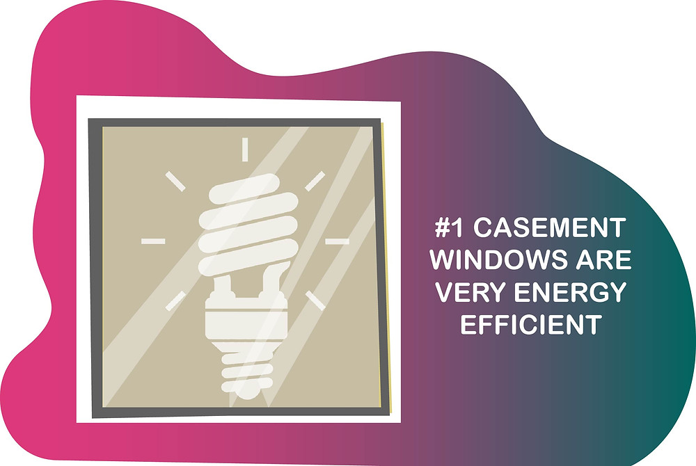 casement-windows-are-very-energy-efficient