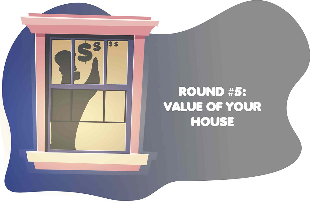 new-windows-increase-value-of-your-house