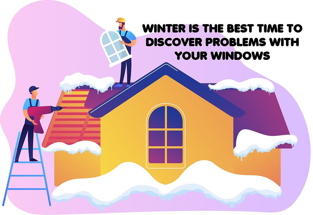 winter-windows-installation-in-calgary
