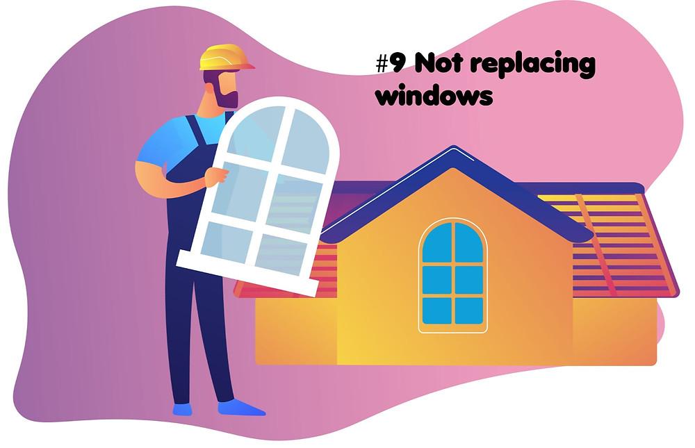 renovation-mistake-not-replacing-windows