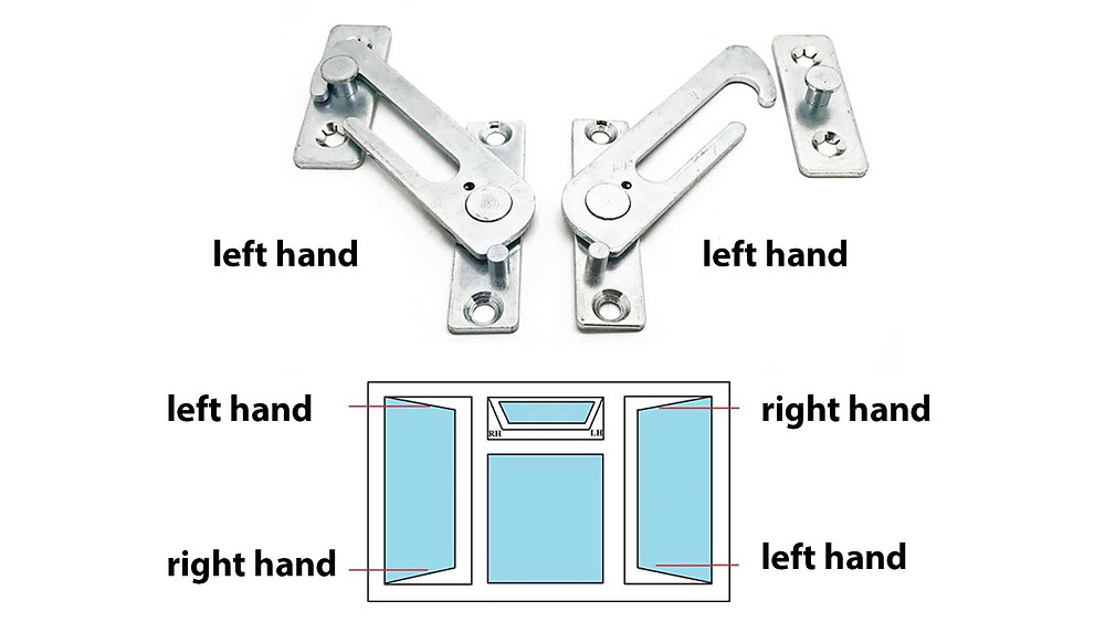 residential-window-tip-and-bottom-hinges