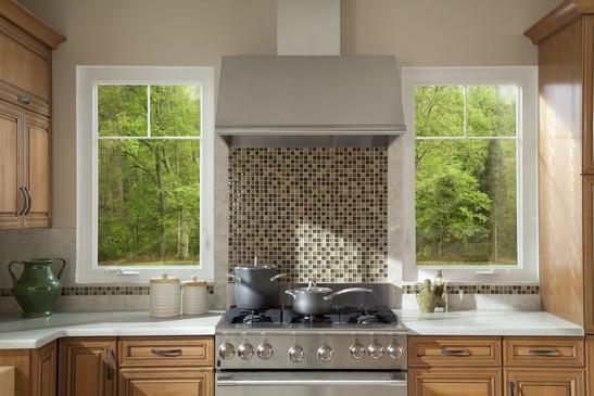 6500-Casement-Kitchen.jpg