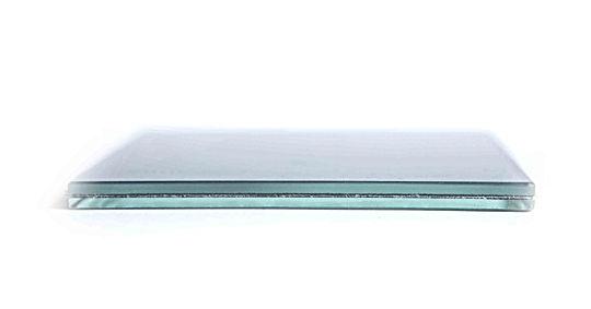 glass-guide-laminated-glass (11).jpg