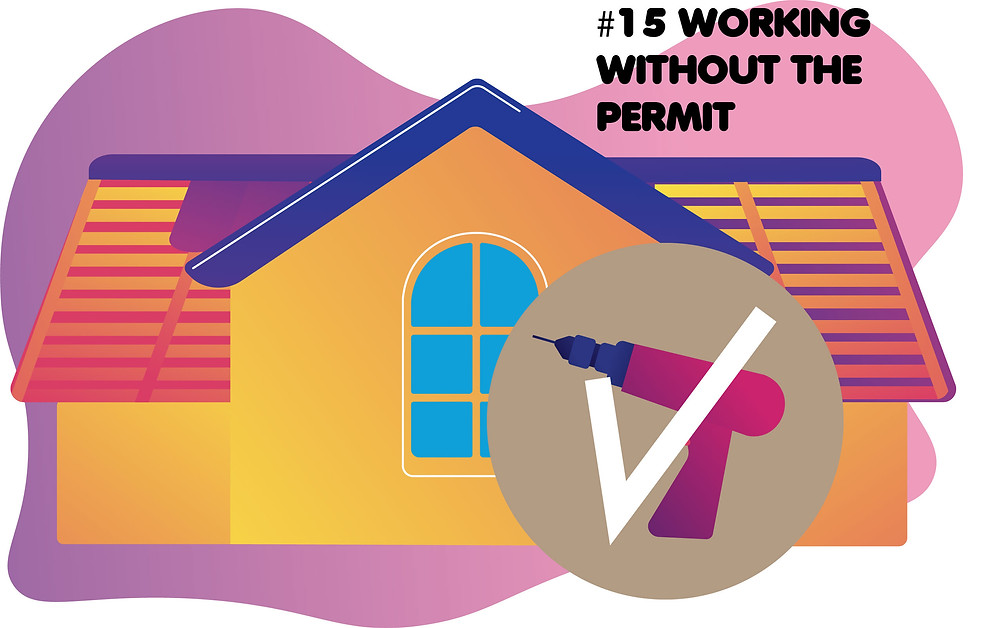 renovation-mistake-working-without-building-permit