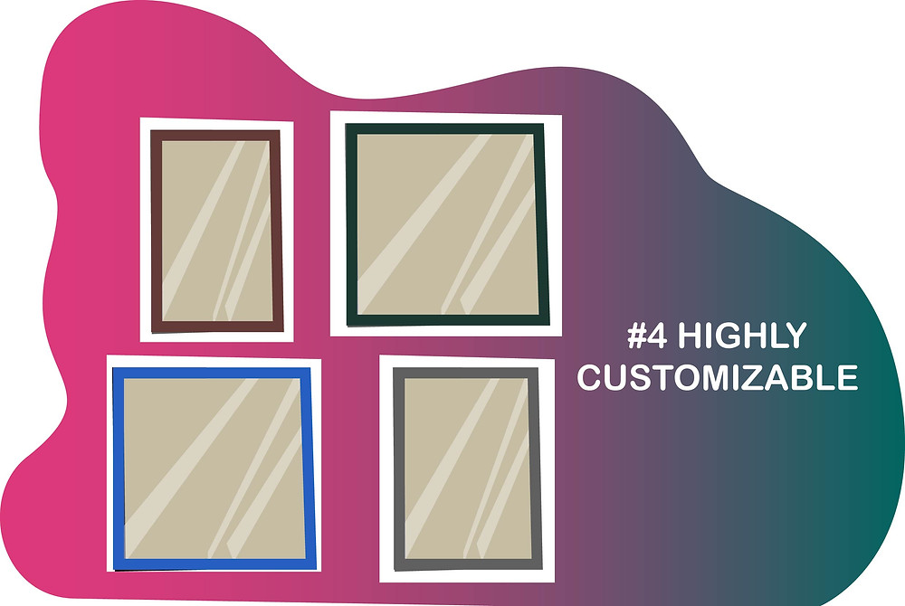 casement-windows-are-highly-customizable