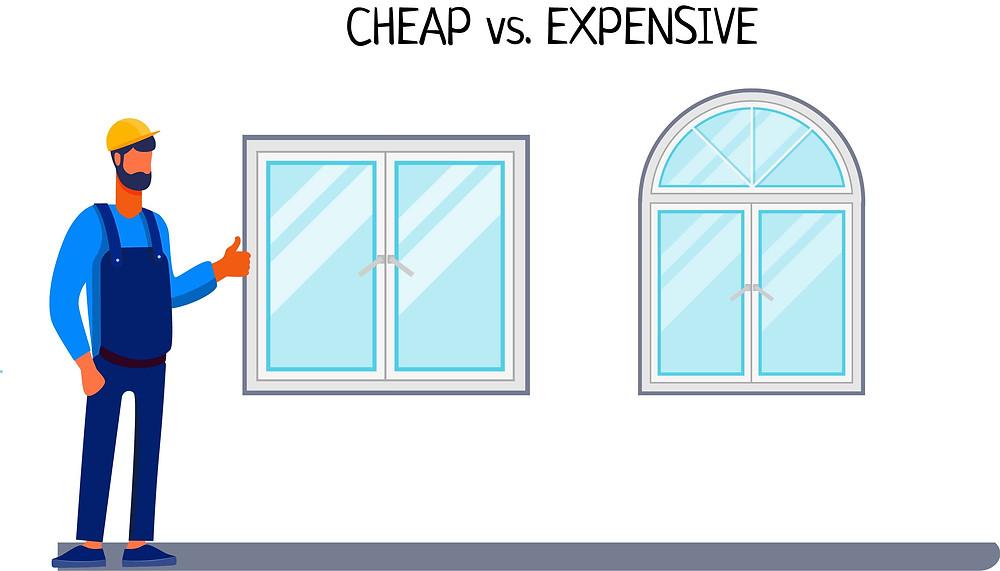 expensive-windows-serve-longer-than-windows-of-cheaper-quality