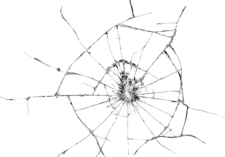 Broken_Glass_Effect_Transparent_PNG_Clip