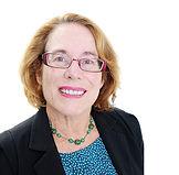 CV011-Website-Candidate-726x408-Glenda.j