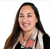 CV021-2019-Candidate-Website-726x408-NEW
