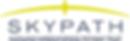 Skypath.png