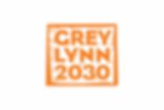 IOweb-Lg-GL2030-new-780x520.png