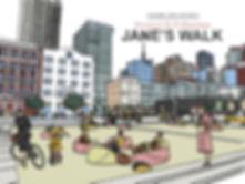 jane's-walk-2.jpg