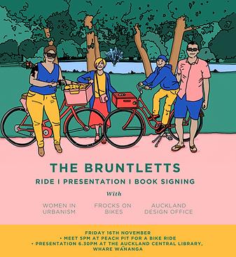 bruntletts.png