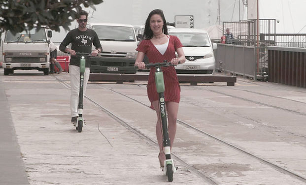 Lime-scooter-RNZ.jpg