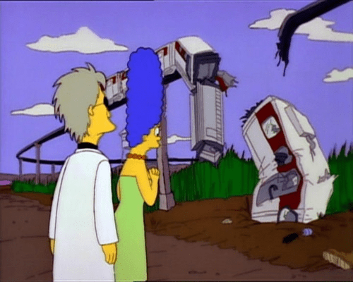 simpsons-94.png