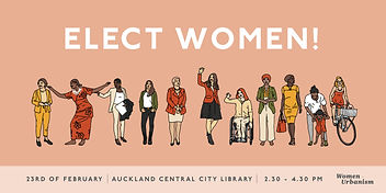 Elect-Women-Poster-Eventbrite.jpg