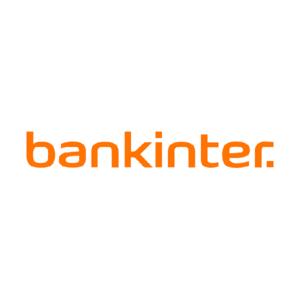 Bankinter volverá a ser patrocinador del Torneo de Pádel Solidario para Empresas