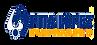 logo_pita_lopez.png