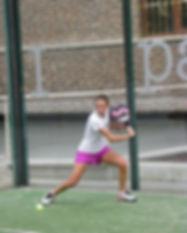 femenino_torneo_pádel_solidario.jpg