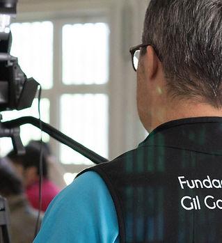 Enfocando-el-futuro-Fundación-Gil-Gayarr