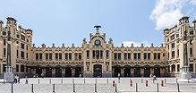 Estación_del_Norte,_Valencia,_España,_20