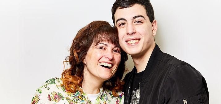 MONICA Y JORDI.jpg