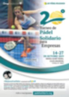 Cartel_Torneo_de_Pádel_Solidario_2019.jp