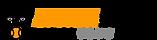 Logo Iberia Mart.png
