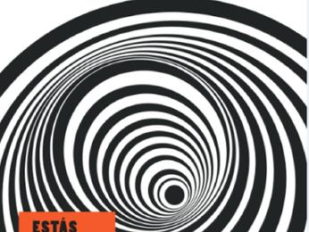 Grandes Ilusiones 2018 presenta el cartel del 9º Festival Internacional de Magia Solidaria de Murcia
