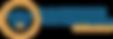 Logo-WESEL-04.png