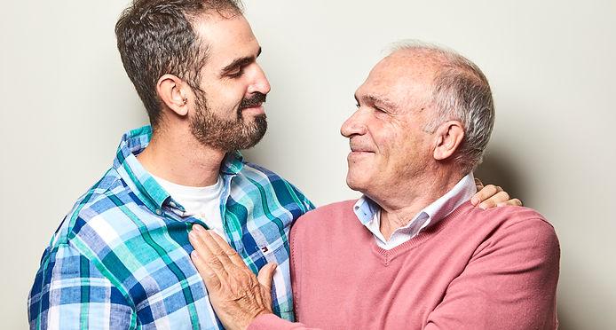 Alejandro y Joaquín.jpg