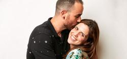 Esther y Carlos