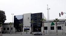 Estacion-Alicante-Terminal-ADIF.jpg